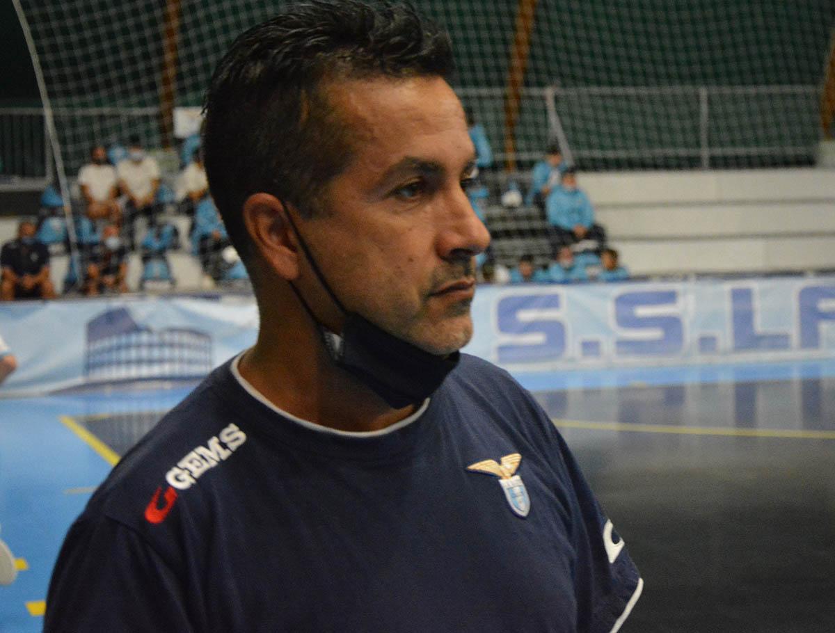 Marco Brunelli pronto a ripartire: