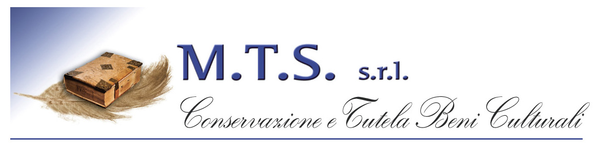 M.T.S. srl
