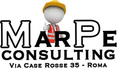 MarPe Consulting