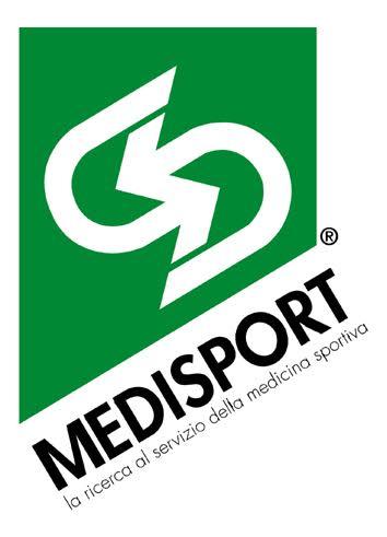 Medisport Srl