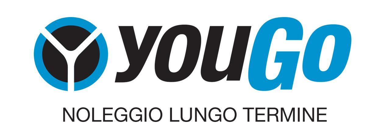 YouGo