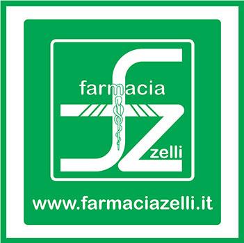 Farmacia Zelli
