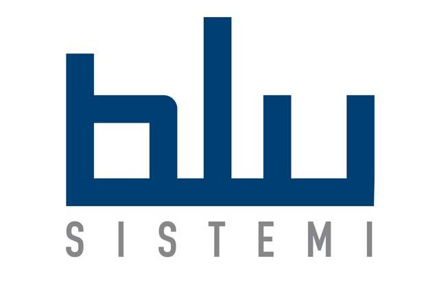 Blu Sistemi Spa