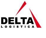 Delta Logistica srl
