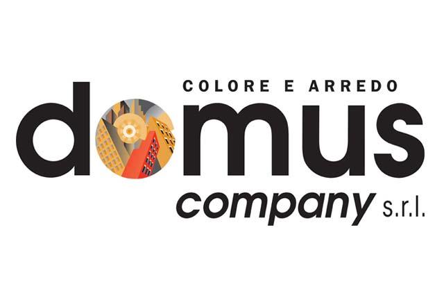 Domus Company Srl
