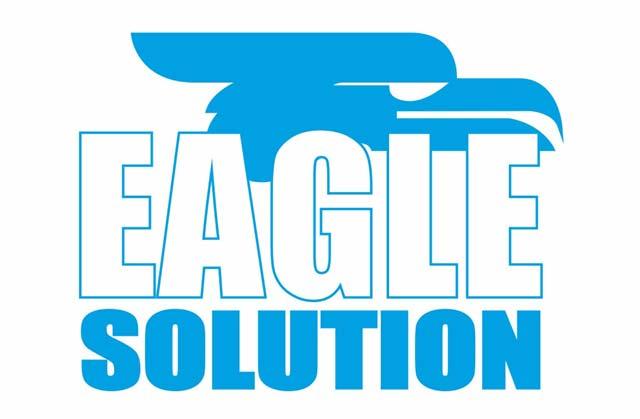 Eagle Solution
