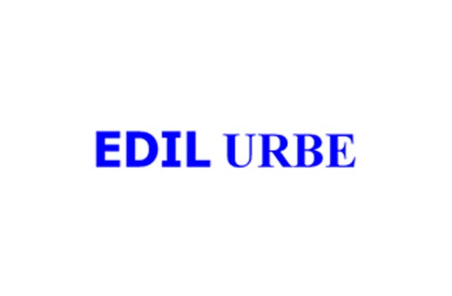 Edil Urbe