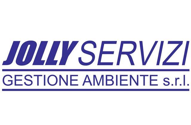 Jolly Servizi Gestione Ambiente Srl