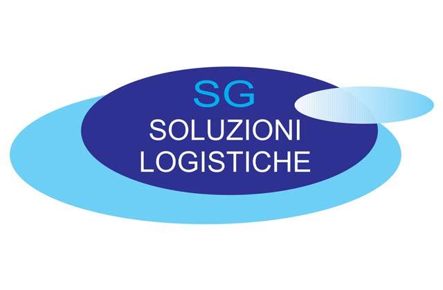 SG Soluziooni Logistiche